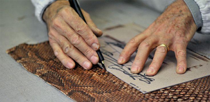 #handmade #CepiPelletterie #madeinItaly