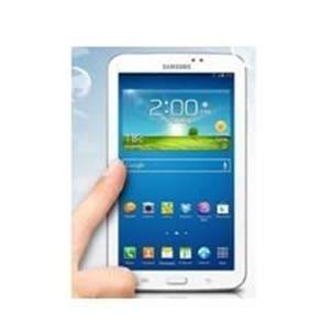 http://encane.com/portatiles-y-tablets/tablet-samsung-galaxy-tab-3-t2100-7-wifi-8gb-android-41-tactil-bluetooth-blanco  Nuevas tablets de Samsung en la tienda la Galaxy Tab 3 y la Note 8.0