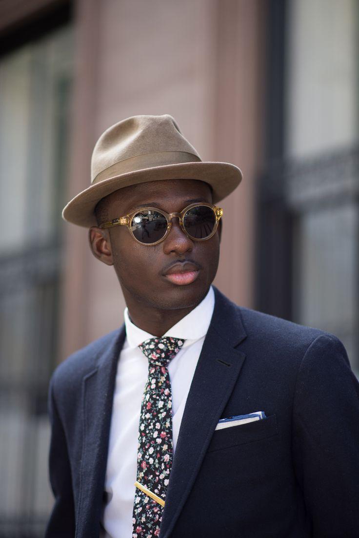 floral tie   groomsmen outfit inspiration    stevenonoja: