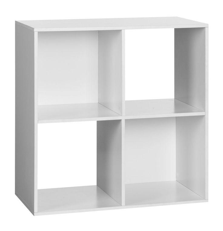 1000 Ideas About 4 Cube Organizer On Pinterest Cube