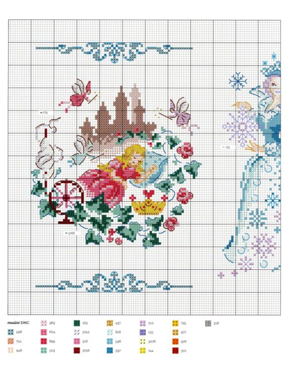 gallery.ru watch?ph=bYUT-gYxx0&subpanel=zoom&zoom=6
