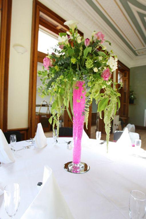 Tall Wedding Centerpiece Ideas Photos Jpg 510 215 763