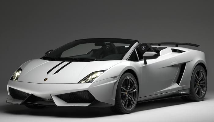 Lamborghini rental Atlanta is the best way to explore Atlanta in the luxurious car like a Lamborghini. This luxury car can make an impression when you are going on excursion in Atlanta.