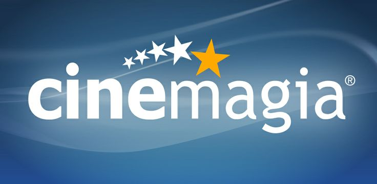 http://www.androider.ro/wp-content/gallery/cinemagia/cinemagia-15-banner.jpg