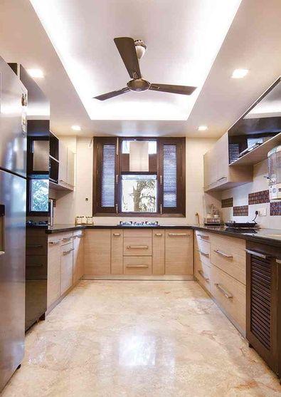 84 best amazing kitchen decorating ideas images on pinterest