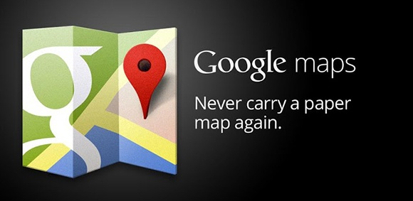Σήμερα η Google ανακοινώνει το επόμενο βήμα για την εφαρμογή των Χαρτών Google για κινητά στην Ελλάδα: την διαθεσιμότητα τηςΠλοήγησης στους Χάρτες Googleγια τα κινητά που τρέχουν Android 2.2 (ή παραπάνω) και iOS 5.1 (ή παραπάνω).  Η Πλοήγηση στους Χάρτες Google (Beta) είναι ένα διαδικτυακό σύστημα πλοήγησης ή αλλιώς σύστημα 'satnav' που παρέχει φωνητικές οδηγίες καθοδήγησης και προστίθεται στα ξεχωριστά χαρακτηριστικά της εφαρμογής των Χαρτών Google για κινητά.