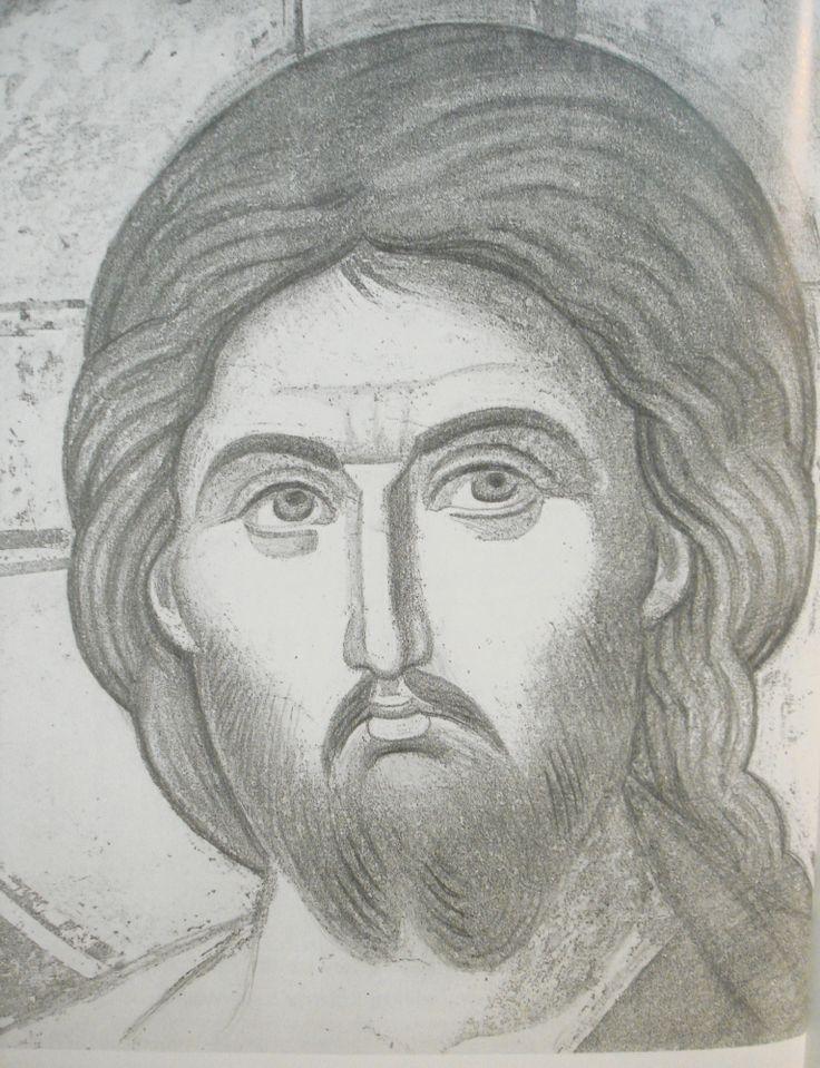 Jézus eredeti