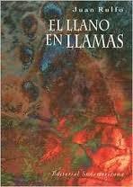 Los cuentos de Juan Rulfo captan la tragedia del Bajío durante los años posteriores a la Revolución