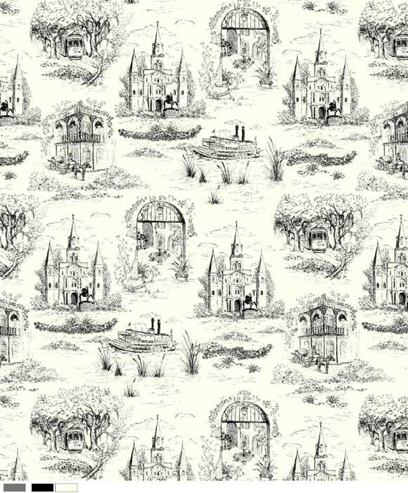 17 Best images about TOILE  LOVELY on Pinterest  Guest