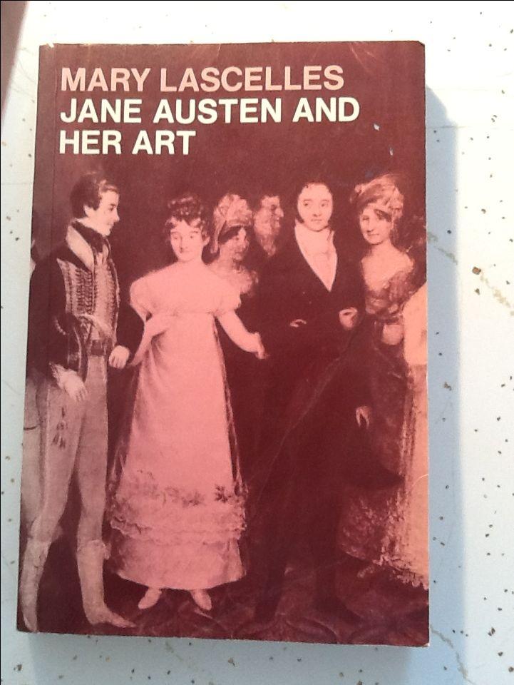 a collection of critical essays jane austen Jane austen: a collection of critical essays (20th the history of critical essays on persuasion by jane austen refuted.