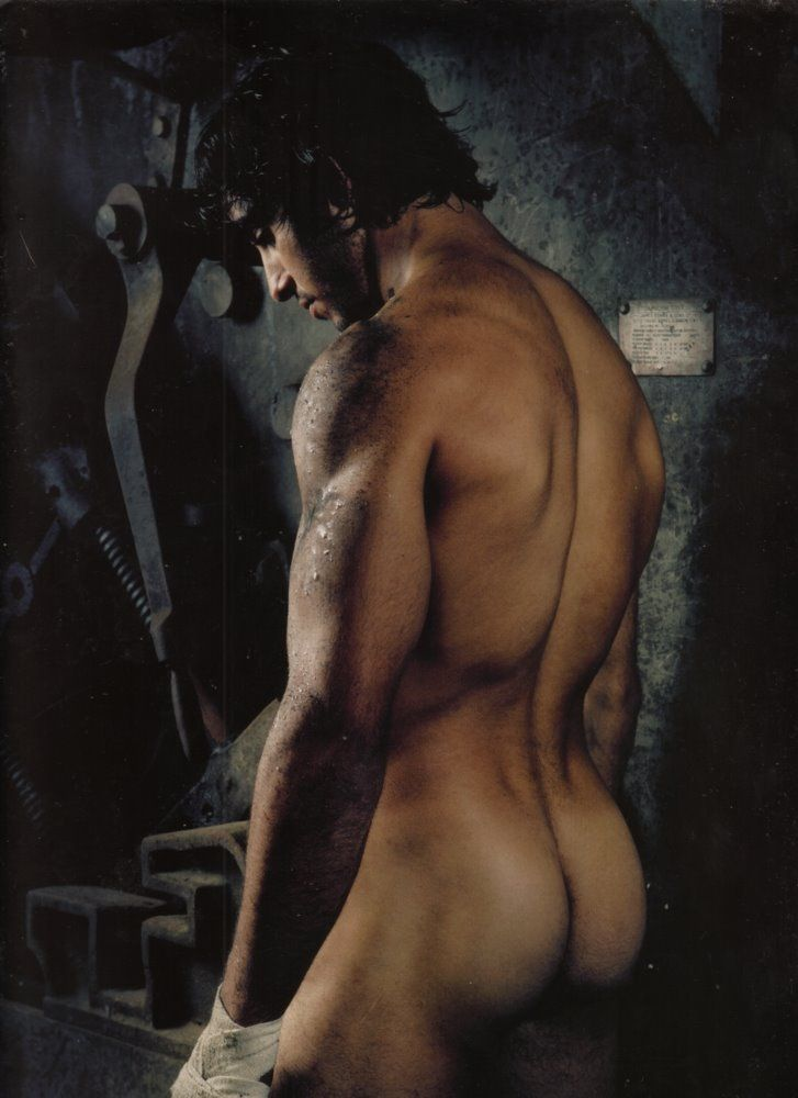 Fitties: Australian Footballer: Johnathan Thurston