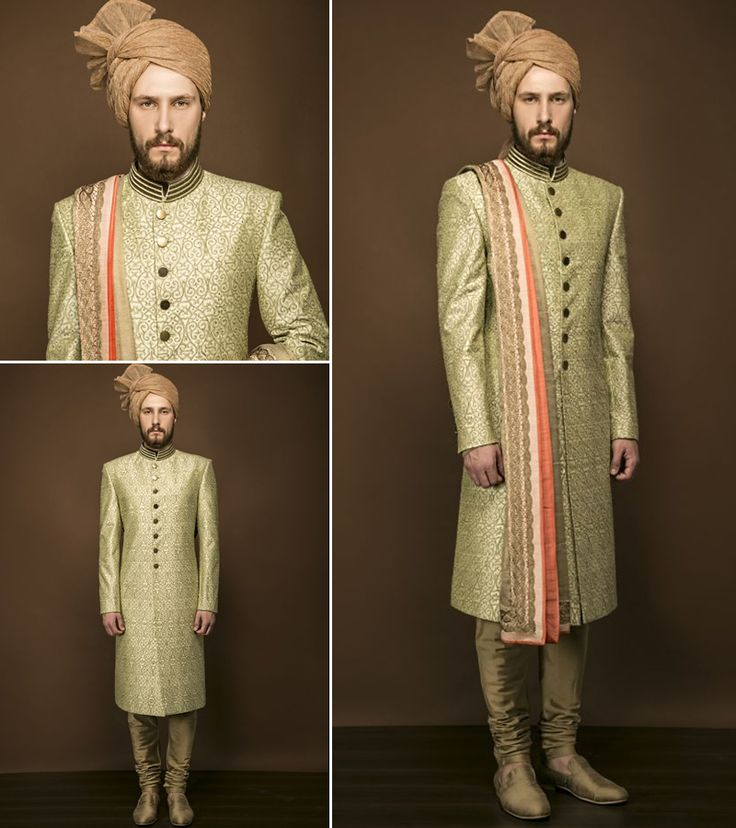 Puneetandnidhi offers classy designer Wedding Sherwani for Men in Noida, Delhi Ncr | India. #WeddingSherwani #IndianDesignersForSherwani #MenSherwani Contact us : Mobile No. 9350301018 Email:- designlablotus@gmail.com http://bit.ly/1MqKhA1