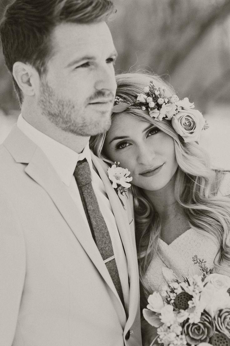 Bodas al aire libre: inspiraciones impresionantes para una boda al aire libre