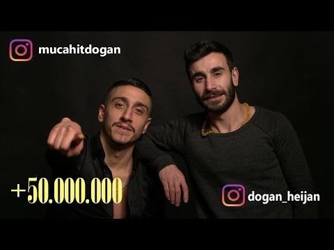 Emrah Karaduman - Cevapsız Çınlama ft. Aleyna Tilki - YouTube
