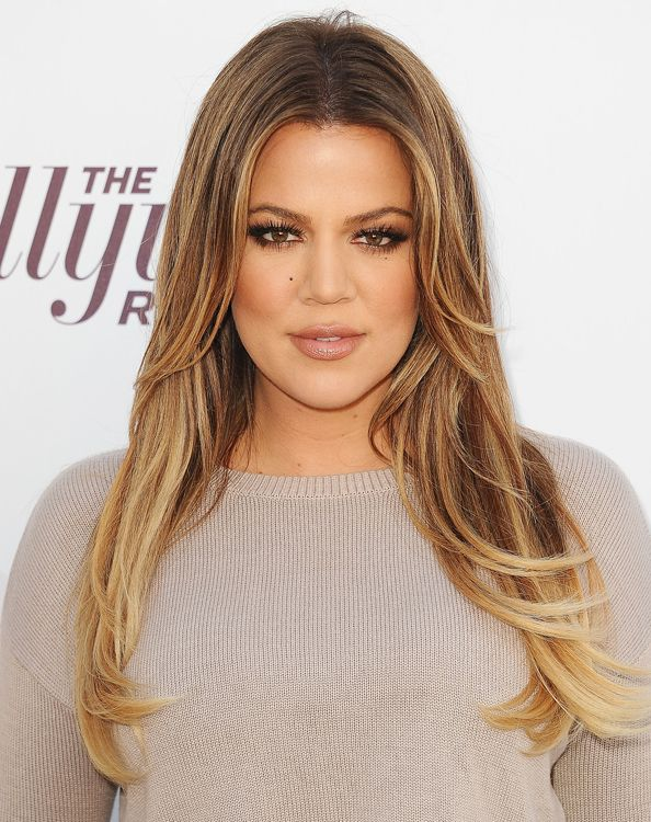 This Luxe Candle Brand Is Khloé Kardashian's Absolute Favorite #InStyle