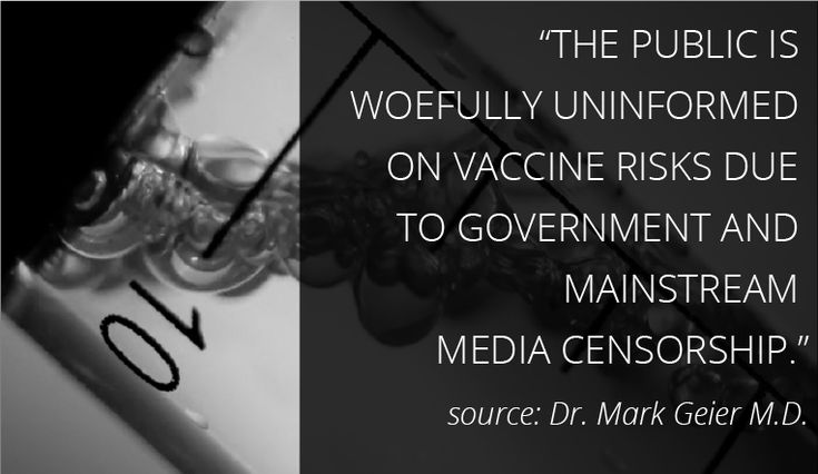 """REGISTER NOW TO WATCH THE 9-PART DOCU-SERIES, """"VACCINES REVEALED."""":  https://at119.isrefer.com/go/vr/MessiahMews/"""