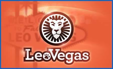 casino cash journey
