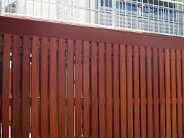 Image result for vertical fencing