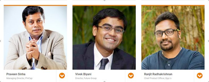 #praveen-sinha #praveen-sinha-jabong #pincap-praveen-sinha #founders #startups #business #personalities