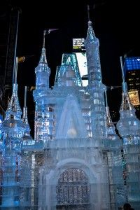 Ice castle limited forex