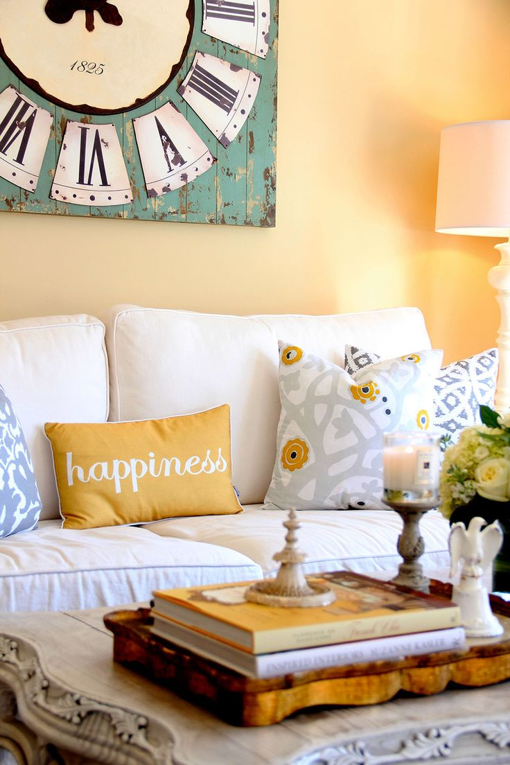 Living Room Decor Colors 17 Best Ideas About Living Room Clocks On Pinterest Living Room