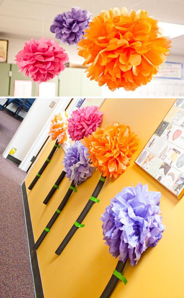 Classroom Decoration Dr Seuss : Dr seuss classroom door decorations google search
