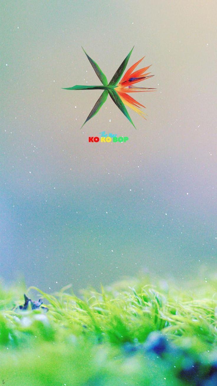 Làm ơn!Để EXO của Tôi Yên!!!!Gửi bài Cho super cu teo - TinNhac.com