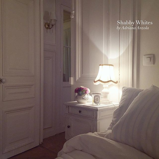 Oltre 25 fantastiche idee su parigi appartamento interni for Case in stile cottage