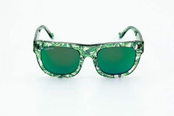Happiness Shades (135 euro). Primavera 2014