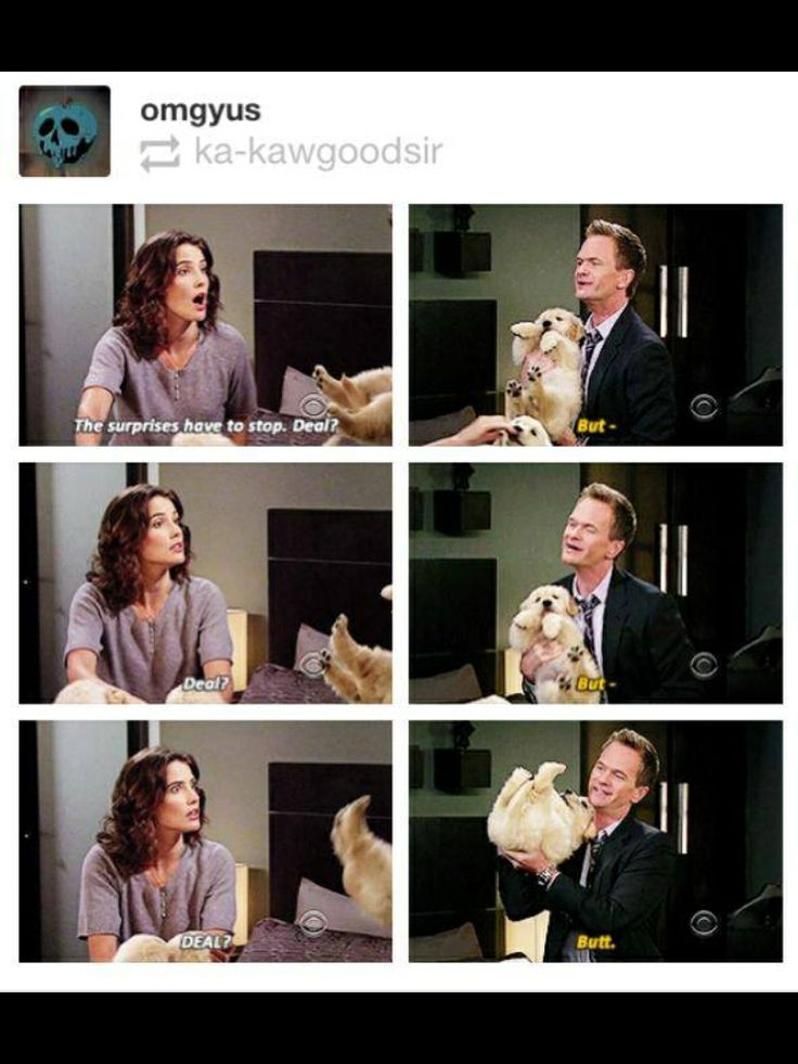 166 best How I Met Your Mother images on Pinterest Getting to - barney stinson resume
