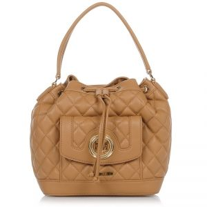 http://www.brandbags.gr/gynaika/filter/brand/love-moschino.html