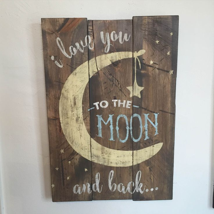 Sweet Dreams and Holiday Signs Wood Workshop $60 |                              …