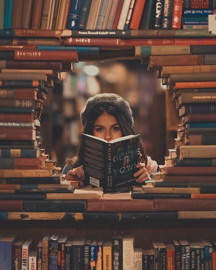 собираетесь посетить интересные книги с картинками хочу