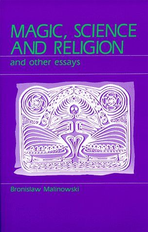 Religion and social welfare policy essay Family Life in India  The Nuclear Family and the Effects of Divorce on