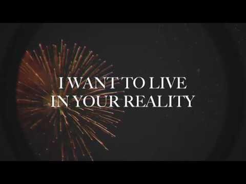 Kim Walker-Smith - Glimpse (Lyric Video)
