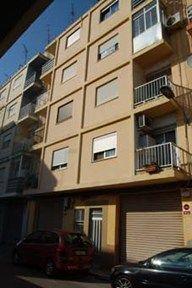#Vivienda #Valencia Apartamento en venta en #Silla #FelizDomingo - Apartamento en venta por 53.000€ , 2 habitaciones, 88 m², 1 baño