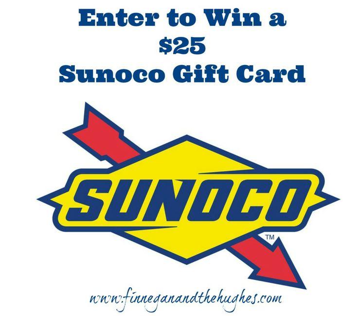 Sunoco, Inc. Philadelphia, PA peers.ml © Sunoco, Inc. (R&M) See all the latest image standards at peers.ml