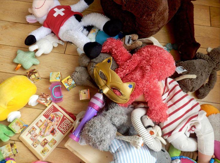Nursery Feng Shui Nursery, Feng shui, Kids birthday gifts