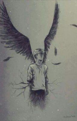 FRASES PARA TÍ ❤ - SUICIDE ROOM