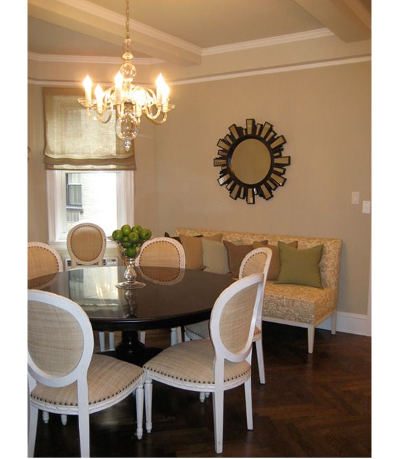 17 Best Images About Dining Room Colors On Pinterest: 17 Best Images About Paint On Pinterest