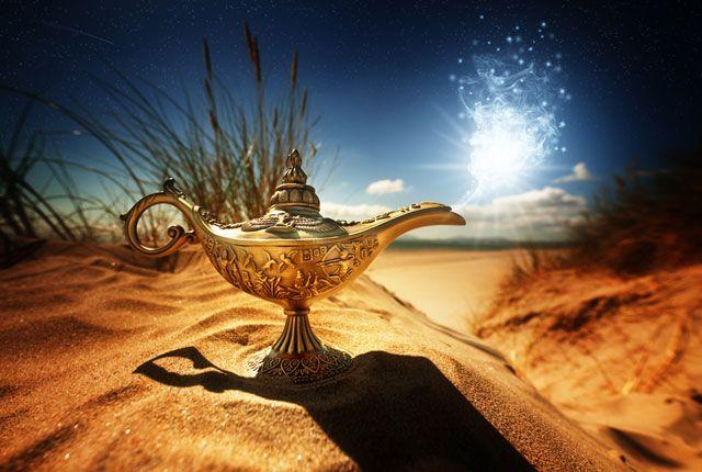 Dış pazarda başarıya ulaşmak için 7 sihirli fikir   Cloudnames Türkiye Blogu