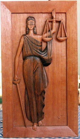 (themis)deusa da justiça                                                                                                                                                                                 Mais