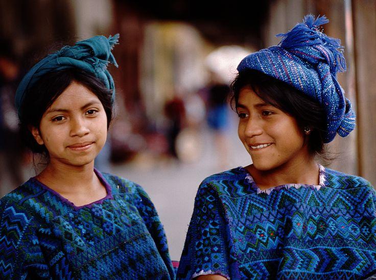 Latin American culture - Wikipedia, the free encyclopedia