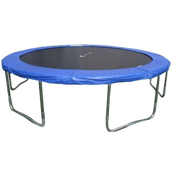 1000 Ideas About 15 Trampoline On Pinterest Trampolines