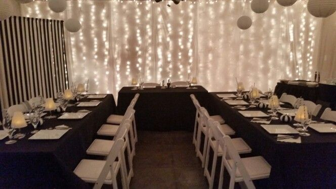 Best 25 Wedding Stress Ideas On Pinterest: 25+ Best Ideas About Garage Party On Pinterest