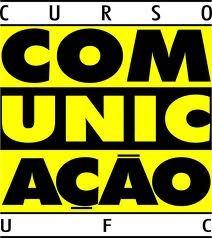 Logo antigo