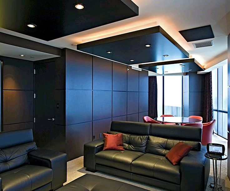723 Best False Ceiling Images On Pinterest Ceilings False - best ceiling designs 2017