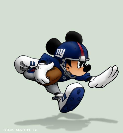 1000 Images About Giants Fan True Blue On Pinterest