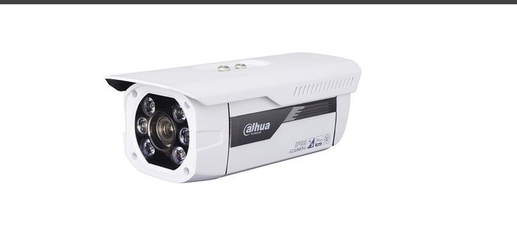 CCTV Camera Dealer in KanpurFor the owners, it gives them access to see the activities of servants, guards, baby sitters and anyone in the vicinity of the house. Get more information click here.