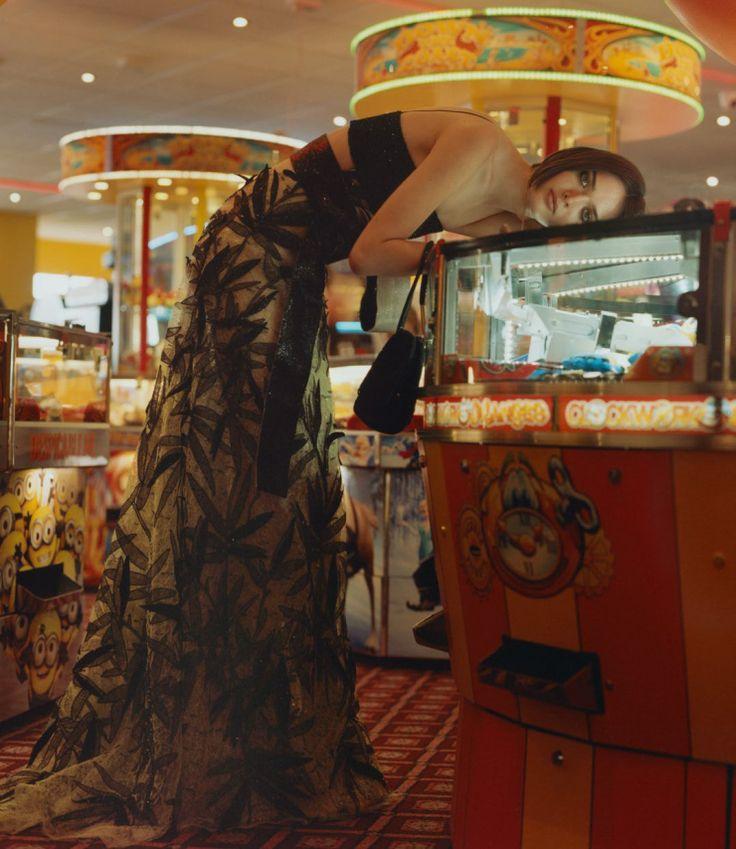 sam-rollinson-by-sean-seng-for-vogue-turkey-may-2015-9